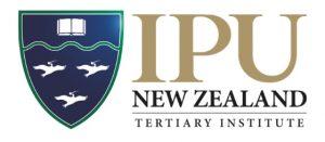 IPU-New-Zealand-logo