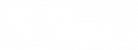 asia-exchange-logo